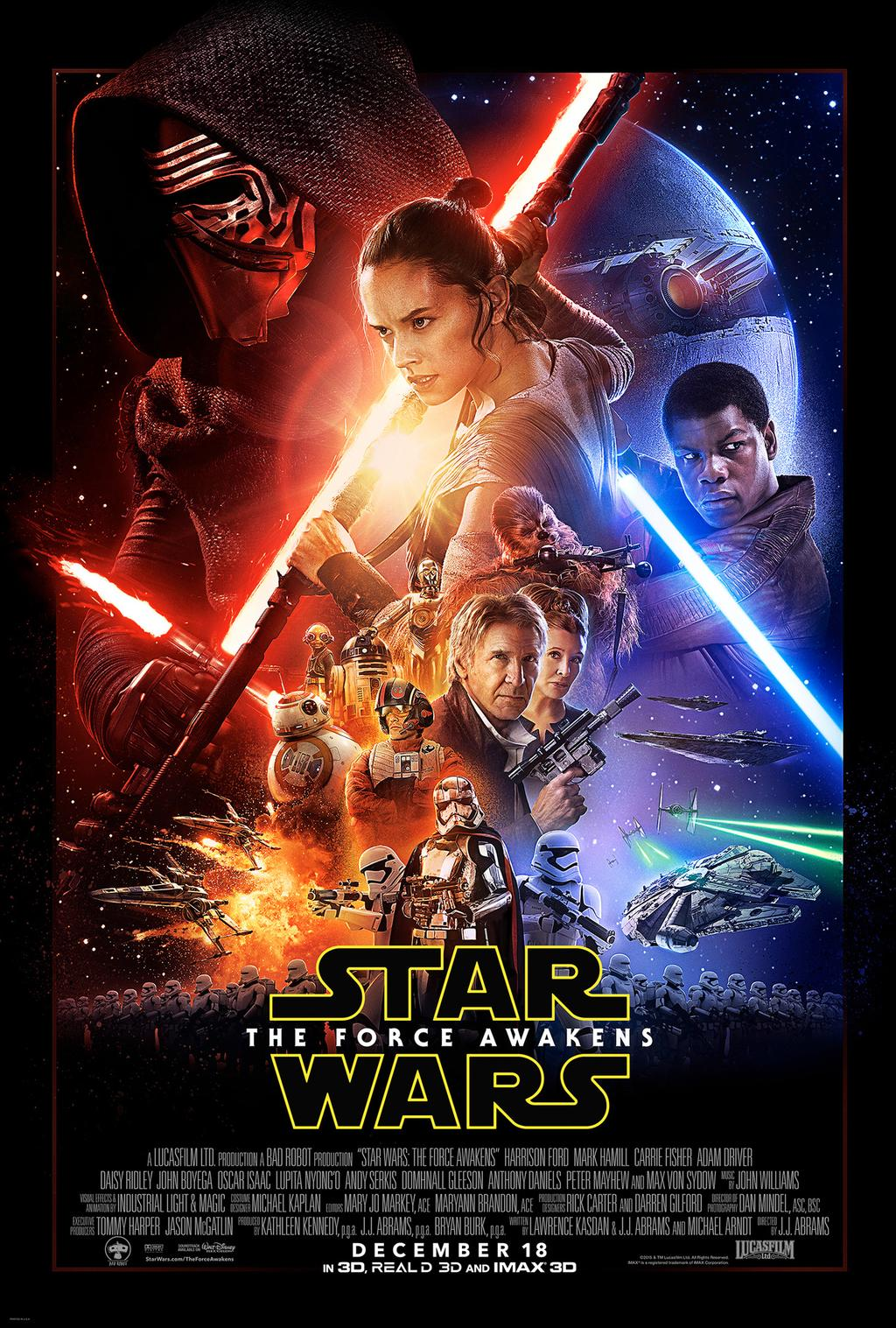 poster-star-wars-areajugones