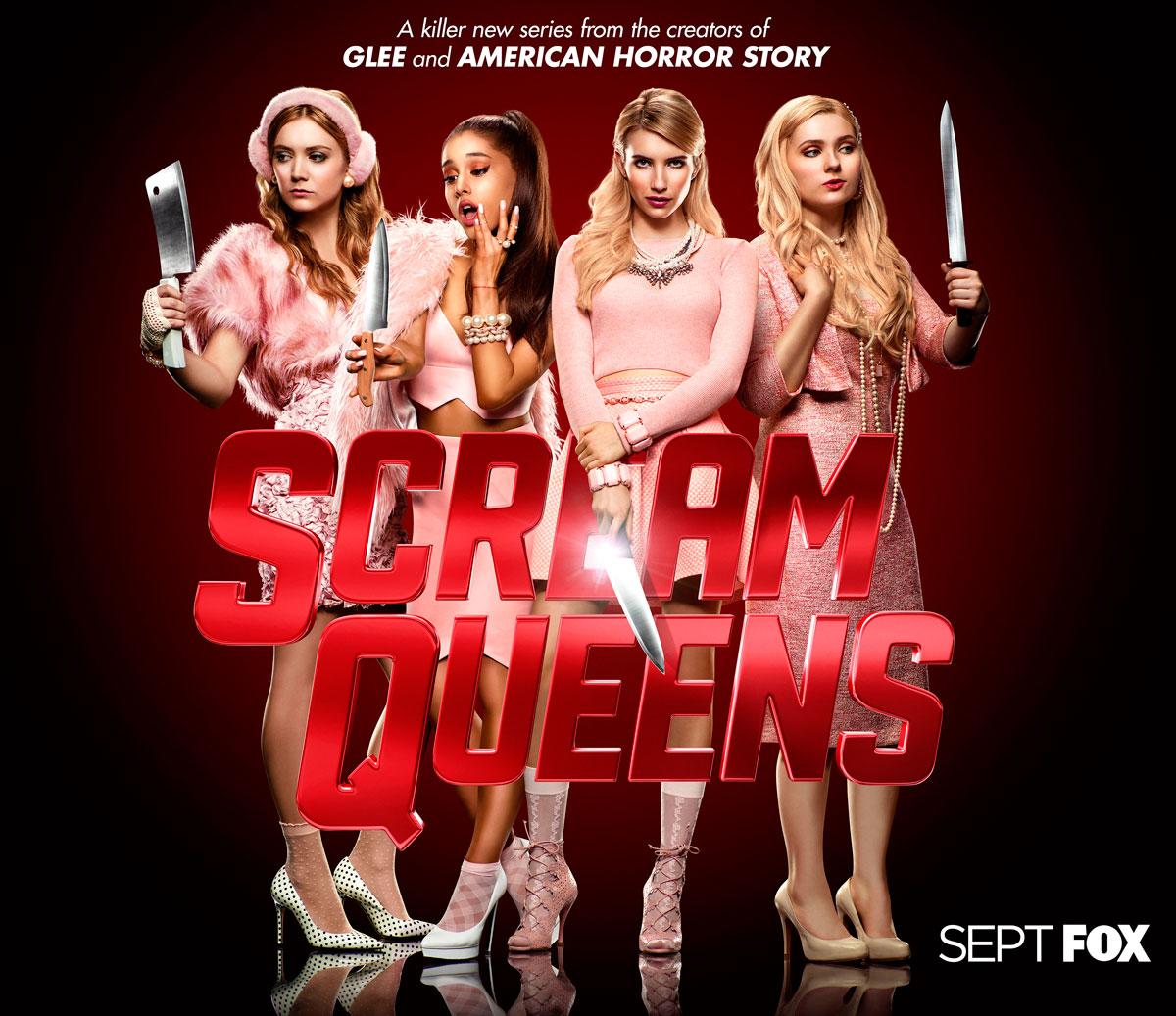 scream-queens-1