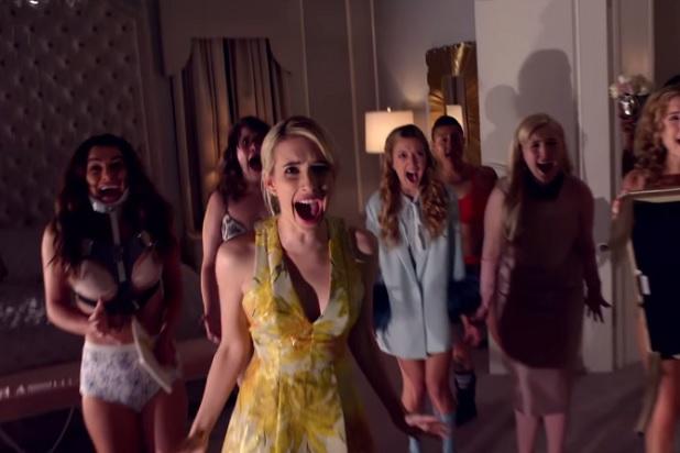 scream-queens-trailer