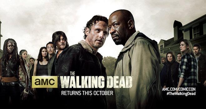the-Walking-Dead-Season-6-comic-con-poster