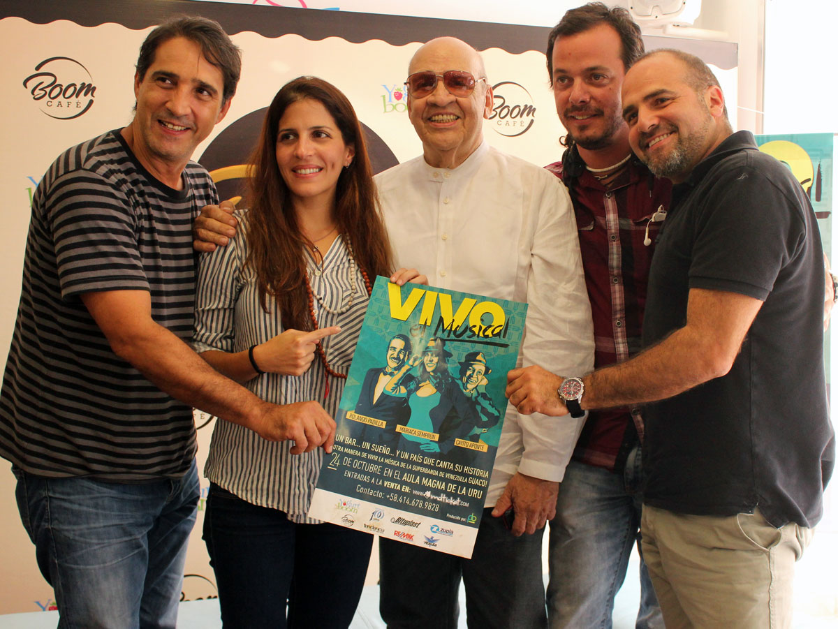 vivo-el-musical-prensa-1