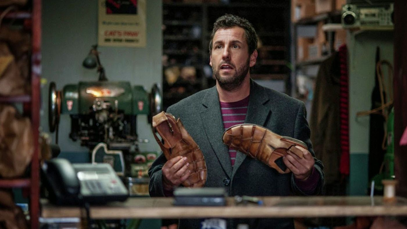 1401x788-Adam-Sandler-The-Cobbler