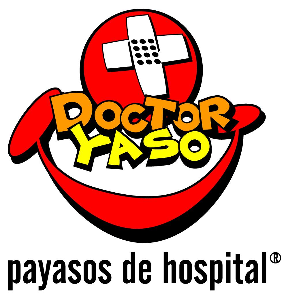 Logo-Doctor-Yaso