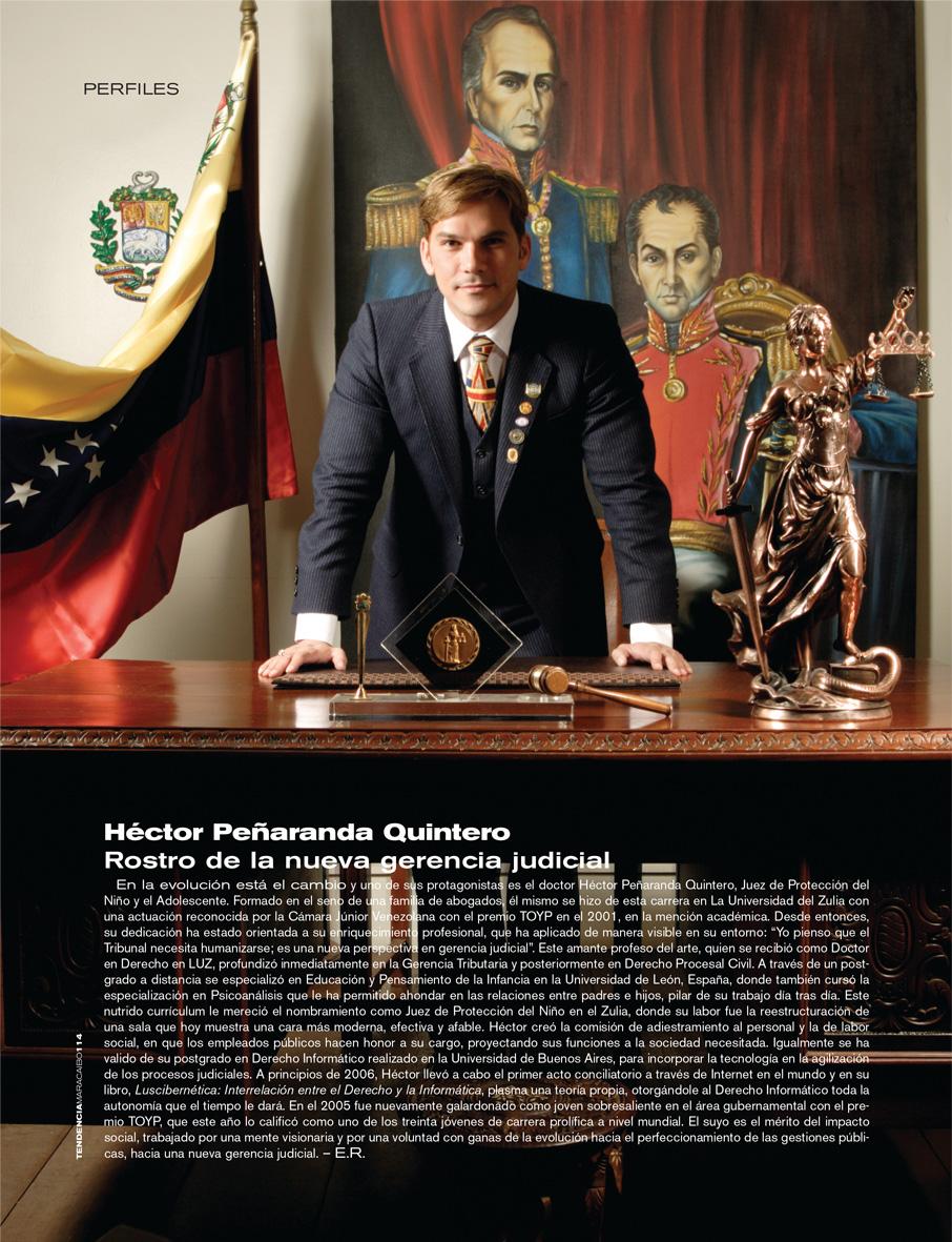 PERFIL-TENDENCIA-33-Hector-Penaranda-Quintero
