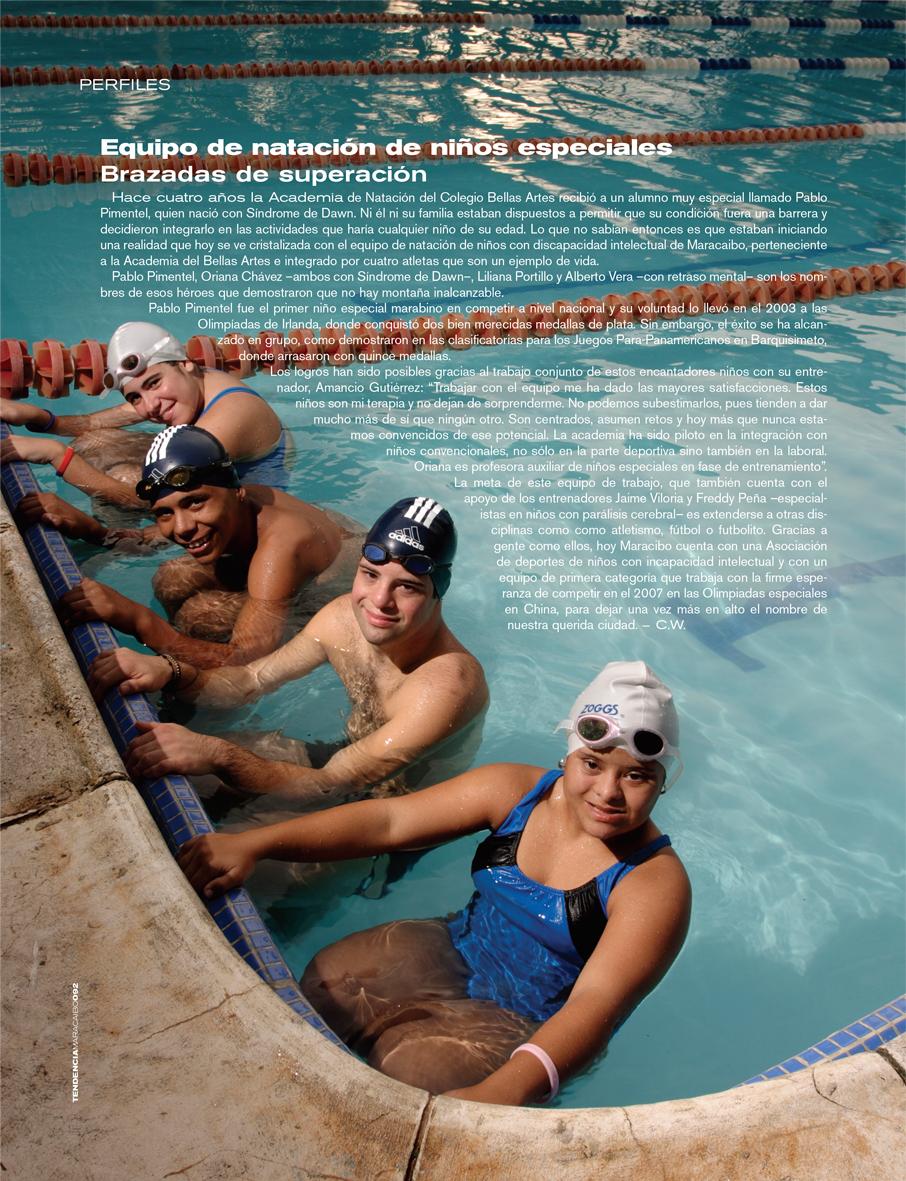 PERFIL_TENDENCIA_28_Equipo-de-natación