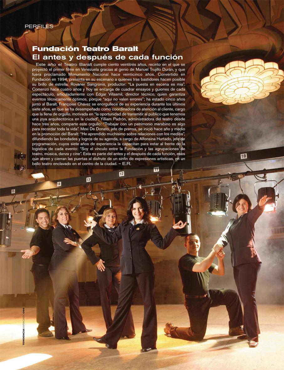 Perfil-32-Teatro-Baralt