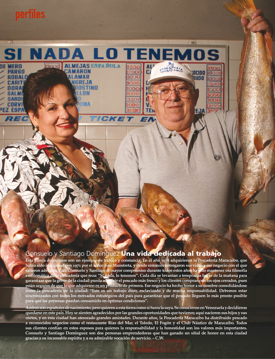 Perfil-Consuelo-y-Santiago-Dominguez