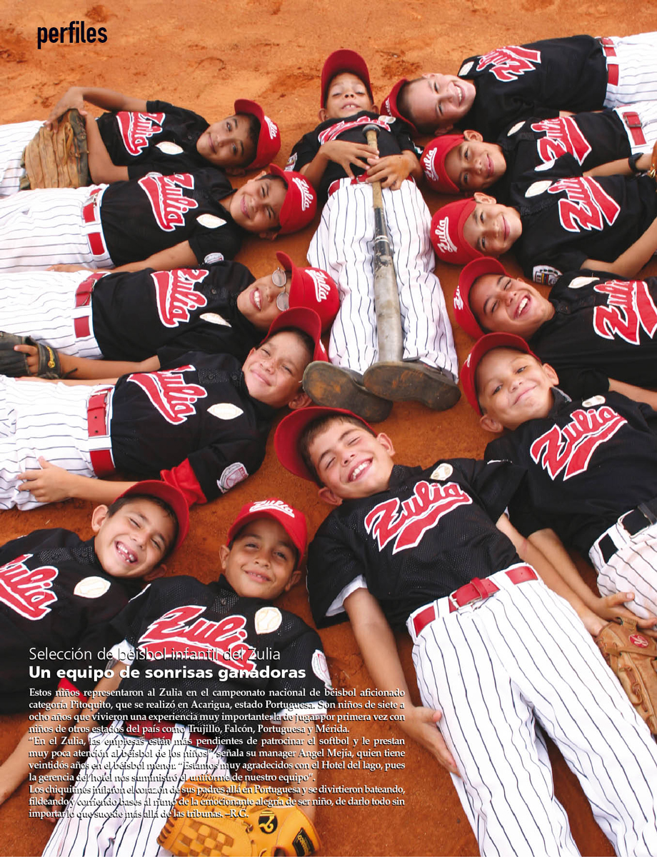 Perfil-Seleccion-de-beisbol-infantil