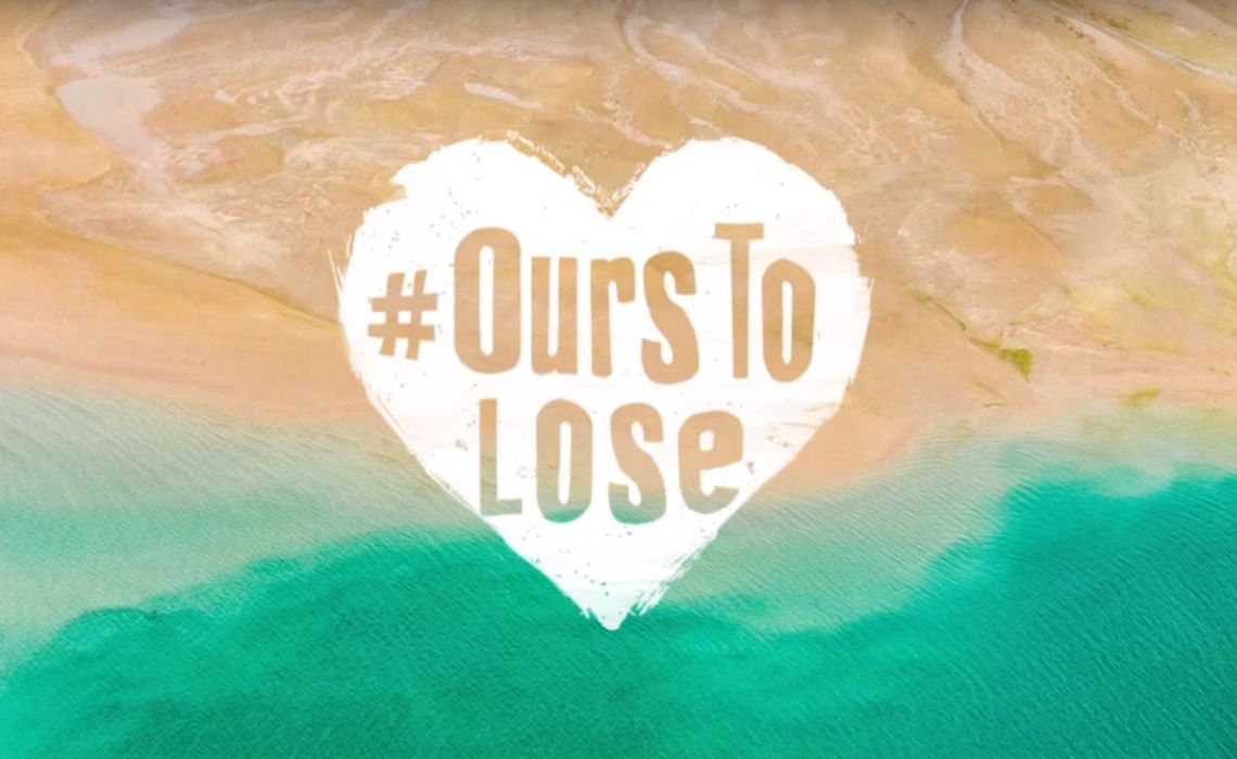 YouTube-Ours-To-Lose-Climate-Change-Campaign