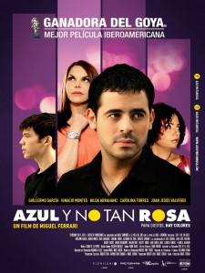 azul_y_no_tan_rosa-cartel2