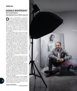 donaldbohorquezperfil