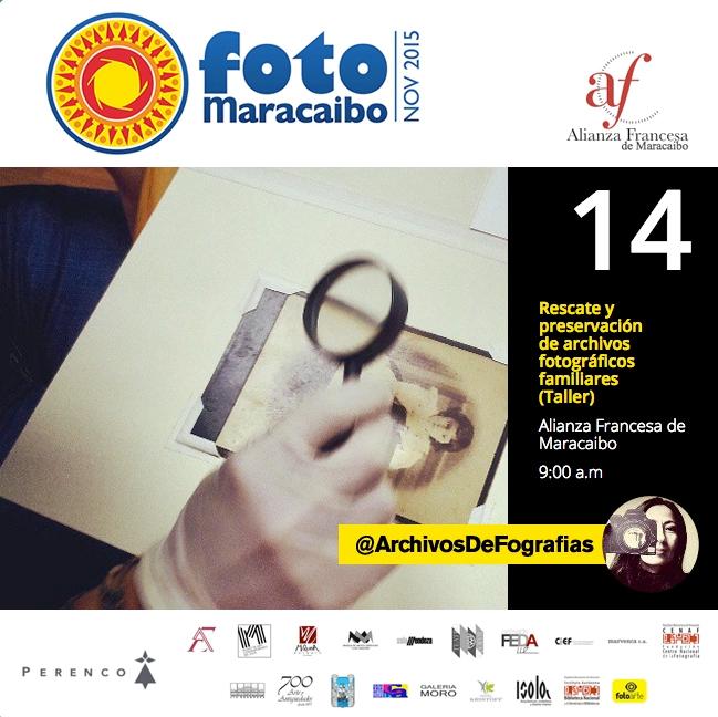 foto-maracaibo1