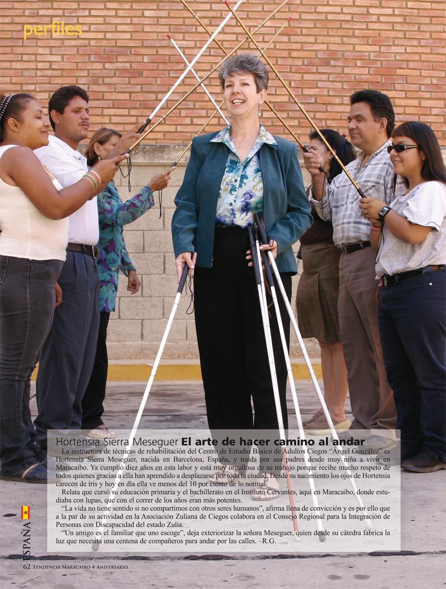perfil-20-hortensa-sierra