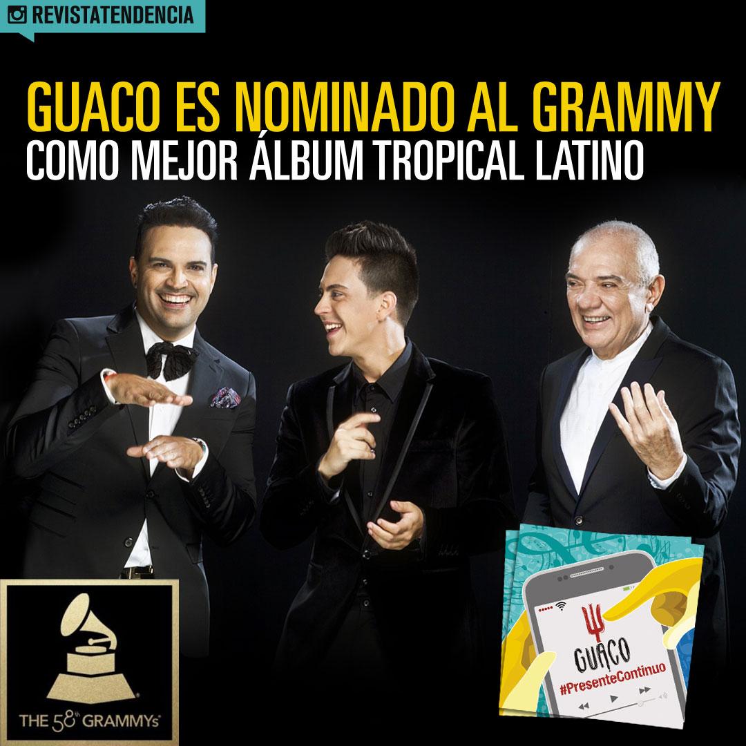 Guaco-nominado-gramm-2016