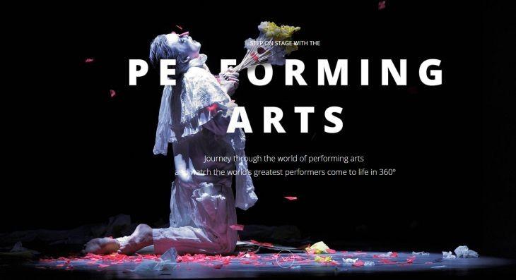 PerformingArts-730x397