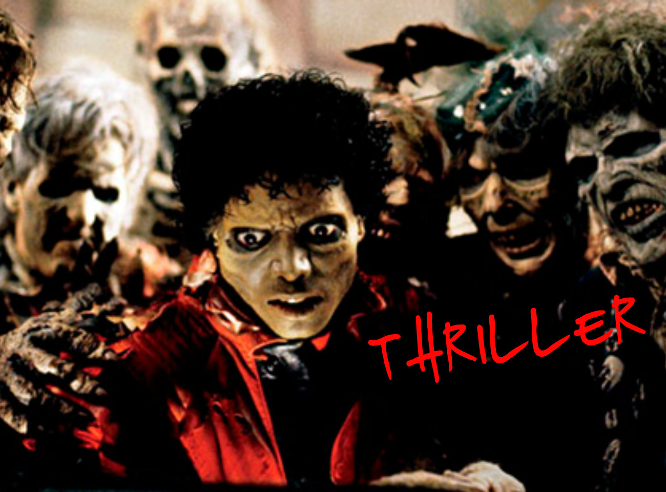 michael-jackson-thriller-source
