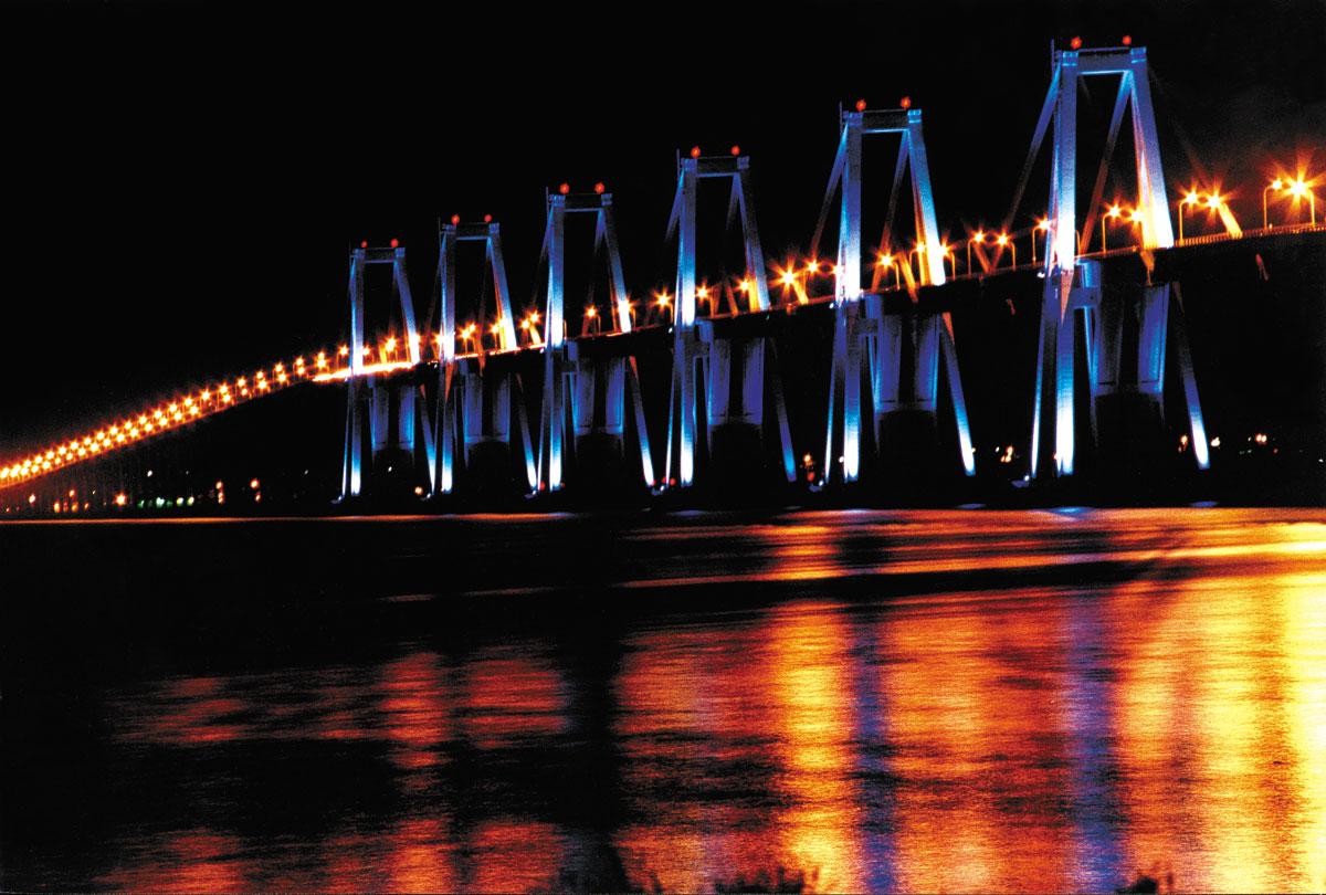 puente_sobre_el_lago_tendencia