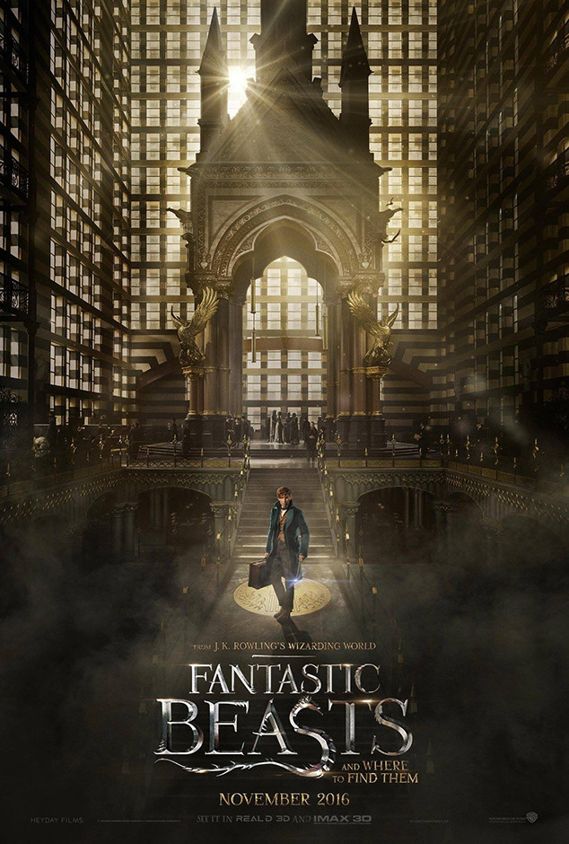 rs_634x940-151215034209-634.fantastic-beasts-and-where-to-find-them-poster.121515