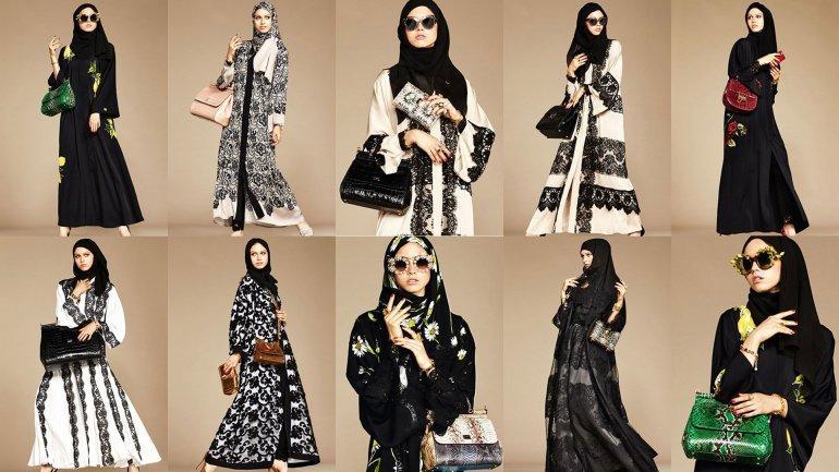 Dolce---Gabbana-presenta-su-primera-colecci-n-para-la-mujer-musulmana-gonzalo-morales