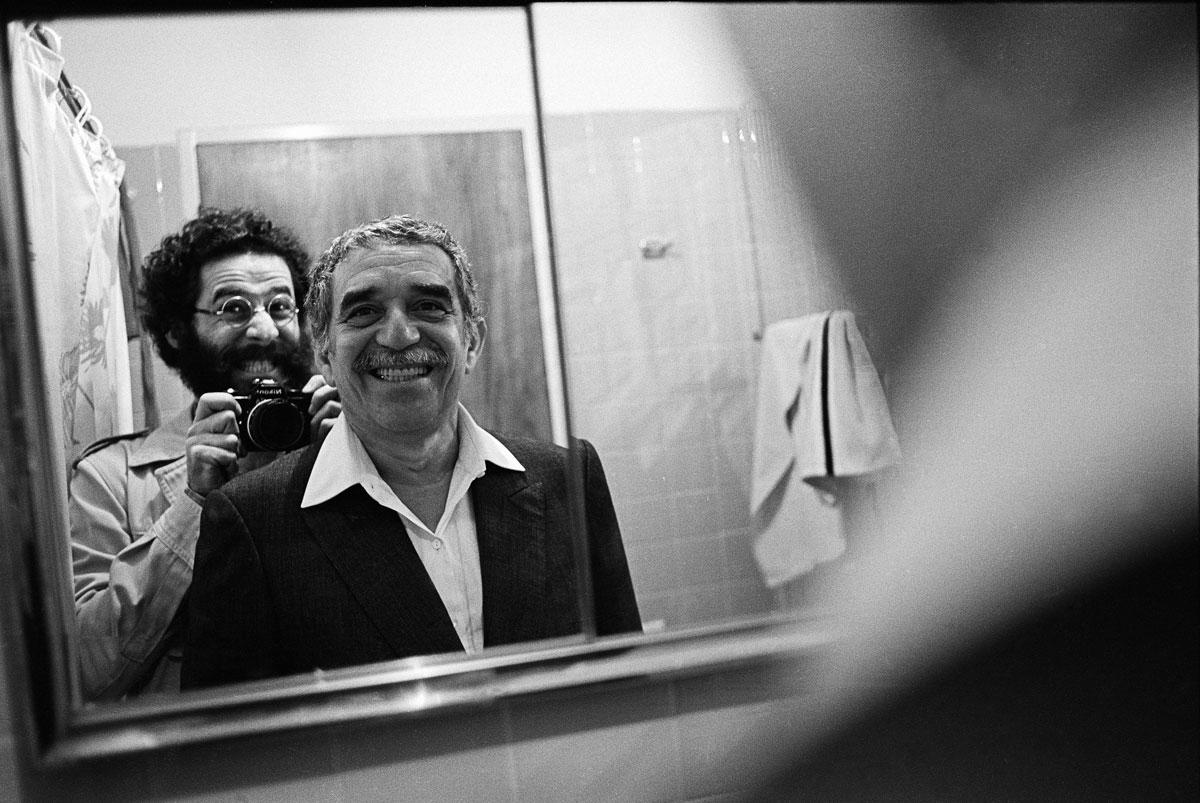 00686-GabrielGarciaMarquez