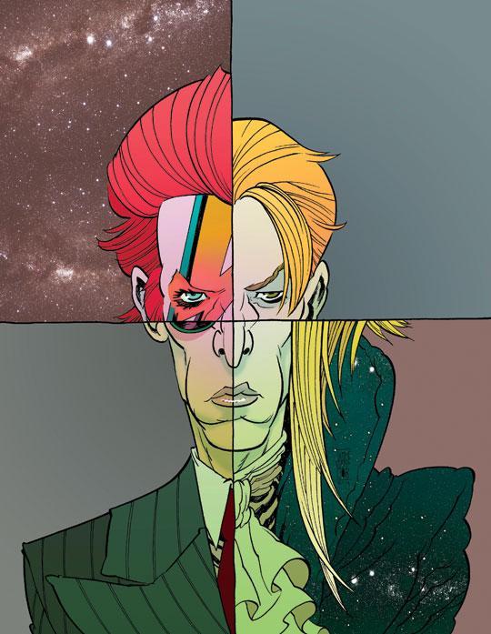 Bowie-PersonajesTendencia