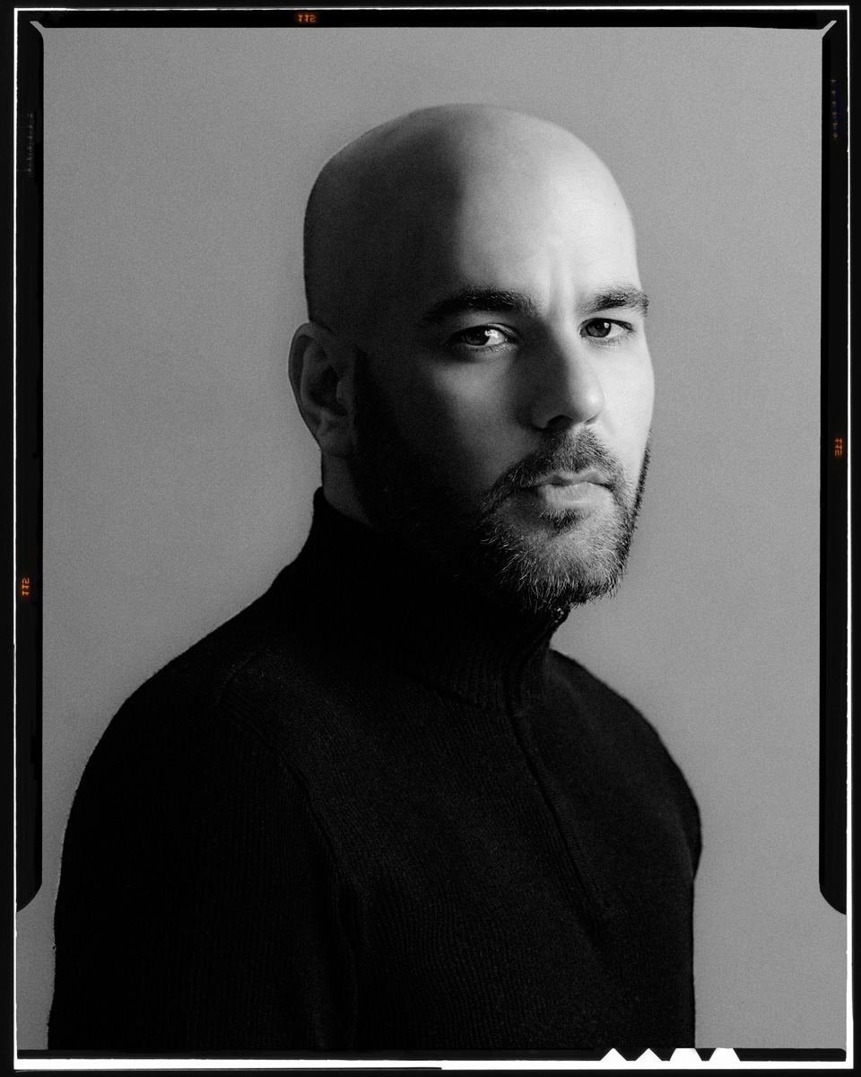 Revista_Tendencia_80_Perfil_Alvaro_Camacho