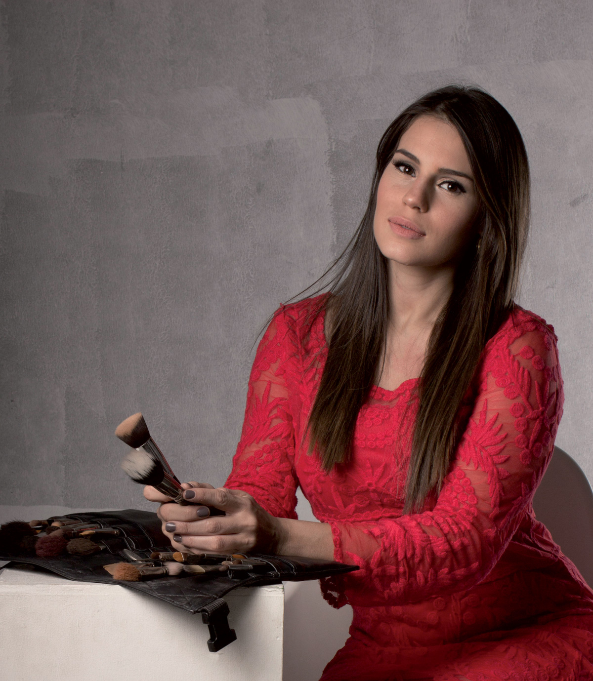 Revista_Tendencia_80_Perfil_Diana_Martinez