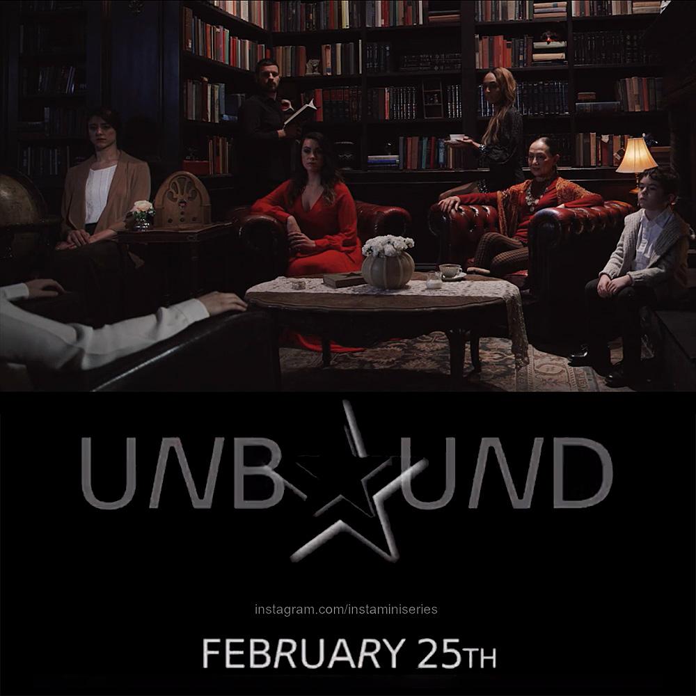unbound_teaser_1000sq