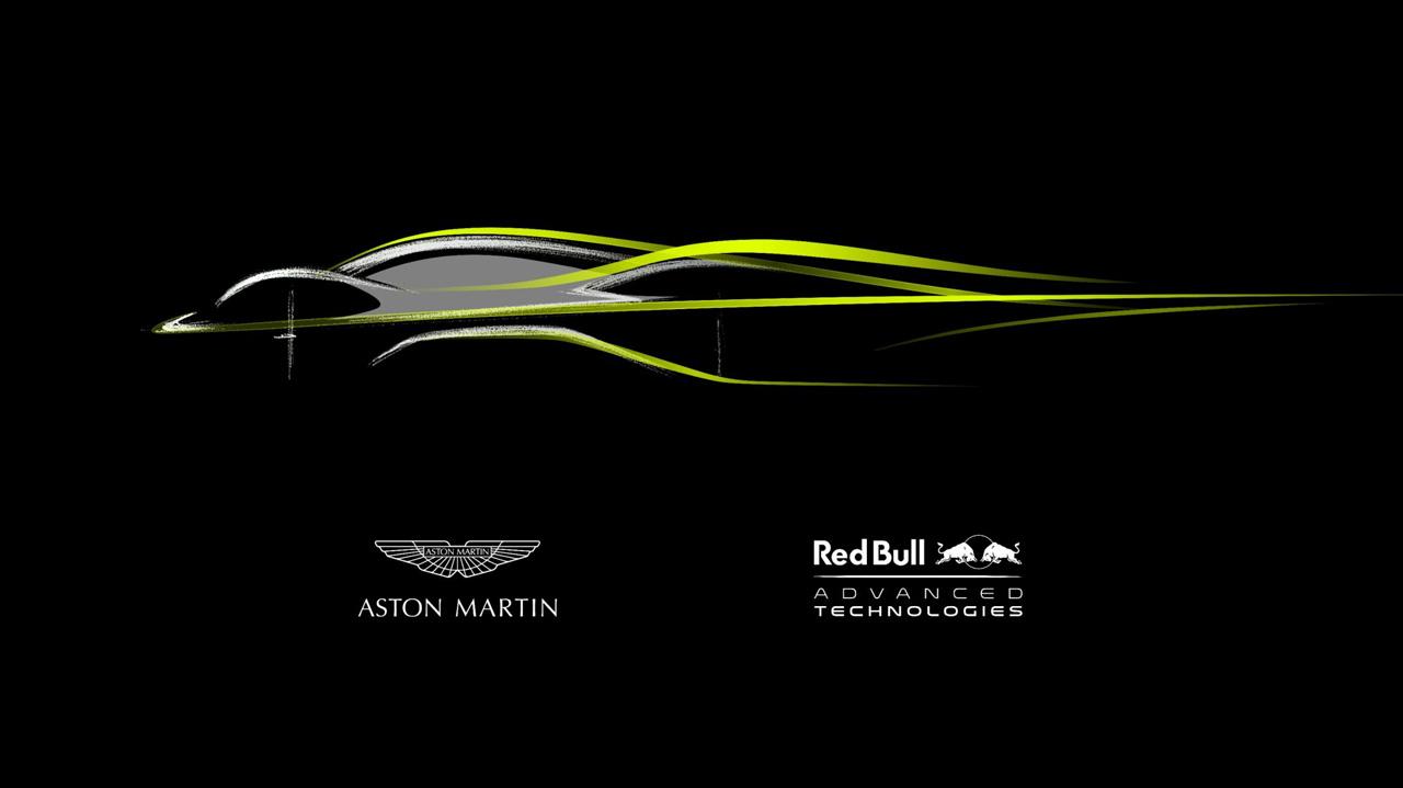 © 2016 Formula One World Championship Limited