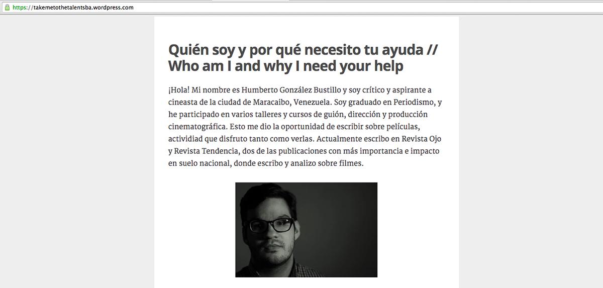 humberto_talents