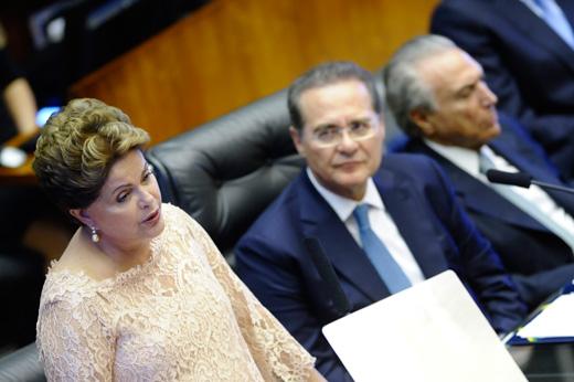 © Pedro França/Agência Senado Federal do Brasil