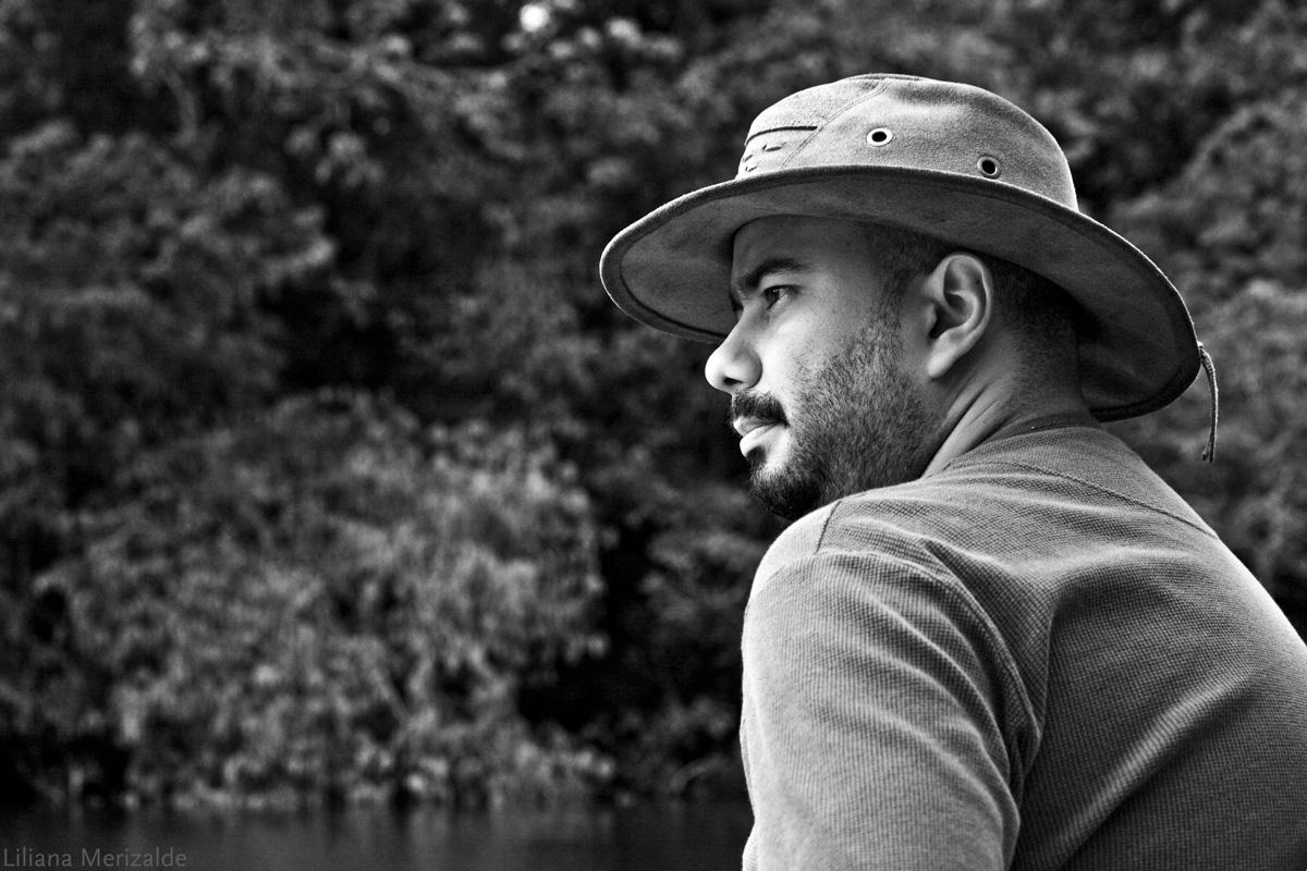 Entrevista_Tendencia_Edicion_81_Ciro_Guerra_2