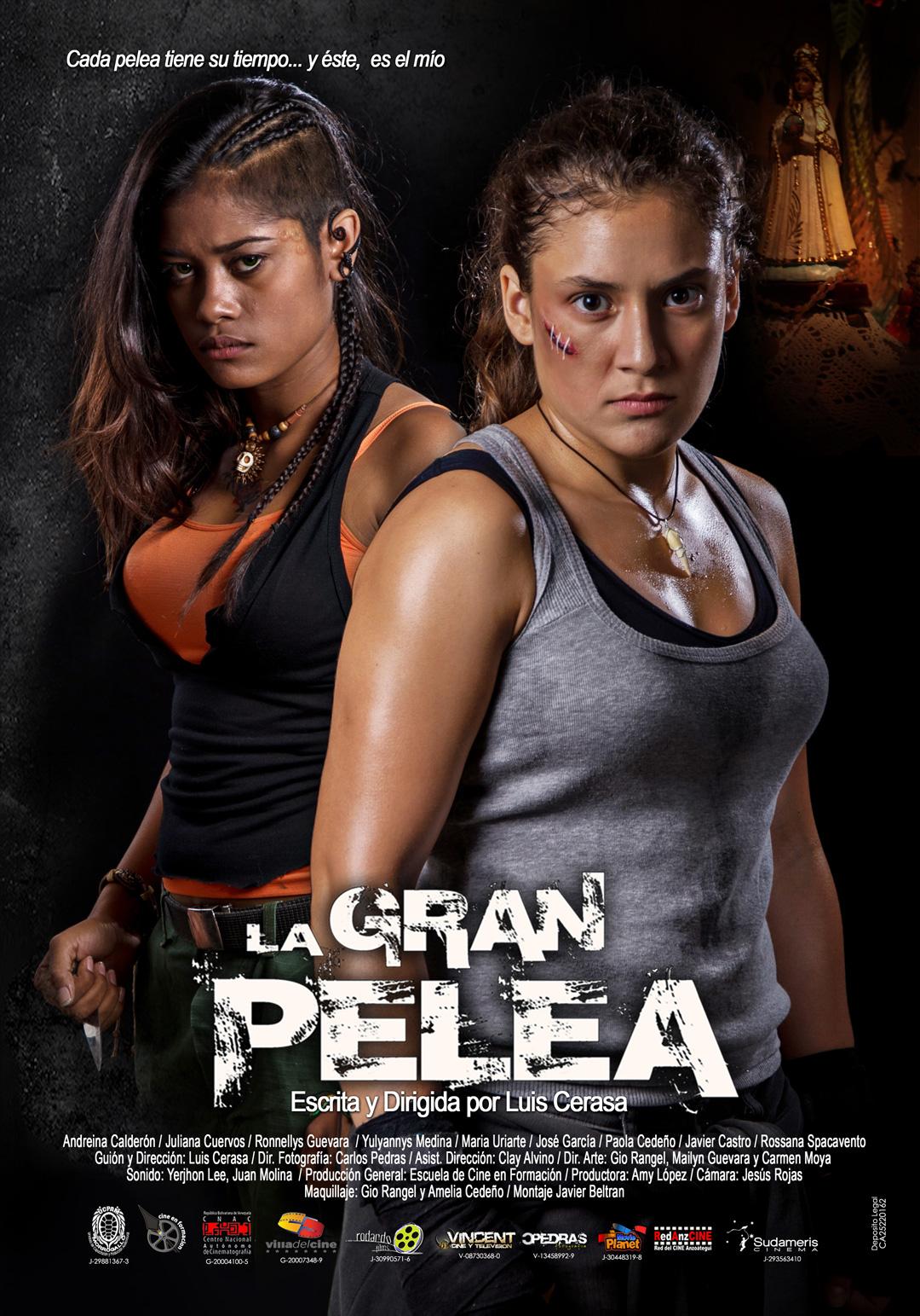 Poster-Oficial-La-Gran-Pelea