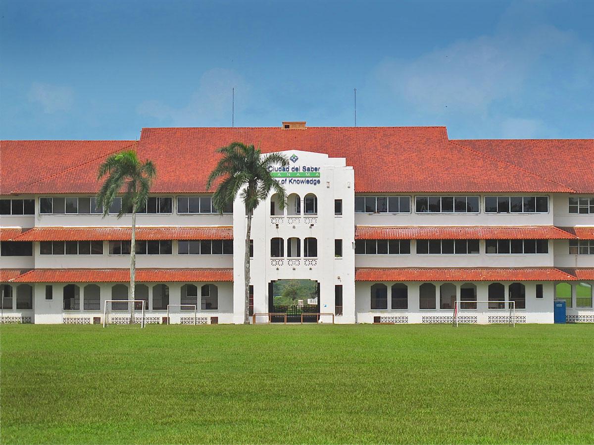 Tendencia_Edicion_81_Ciudad_del_Saber_Panama_Principal