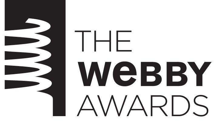 © 2016 The Webby Awards