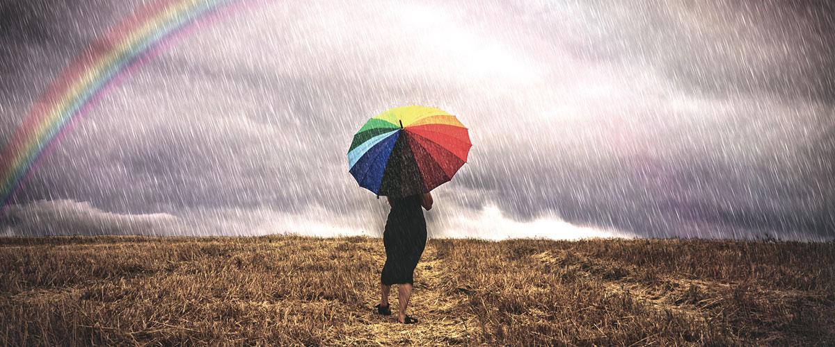 Organización Meteorológica Mundial | OMM - WMO