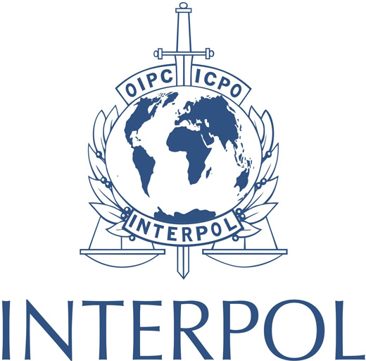© INTERPOL