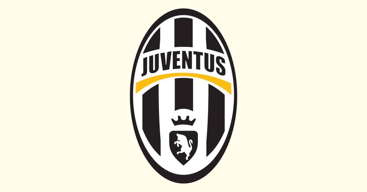 © 2016 Juventus Football Club S.p.A.