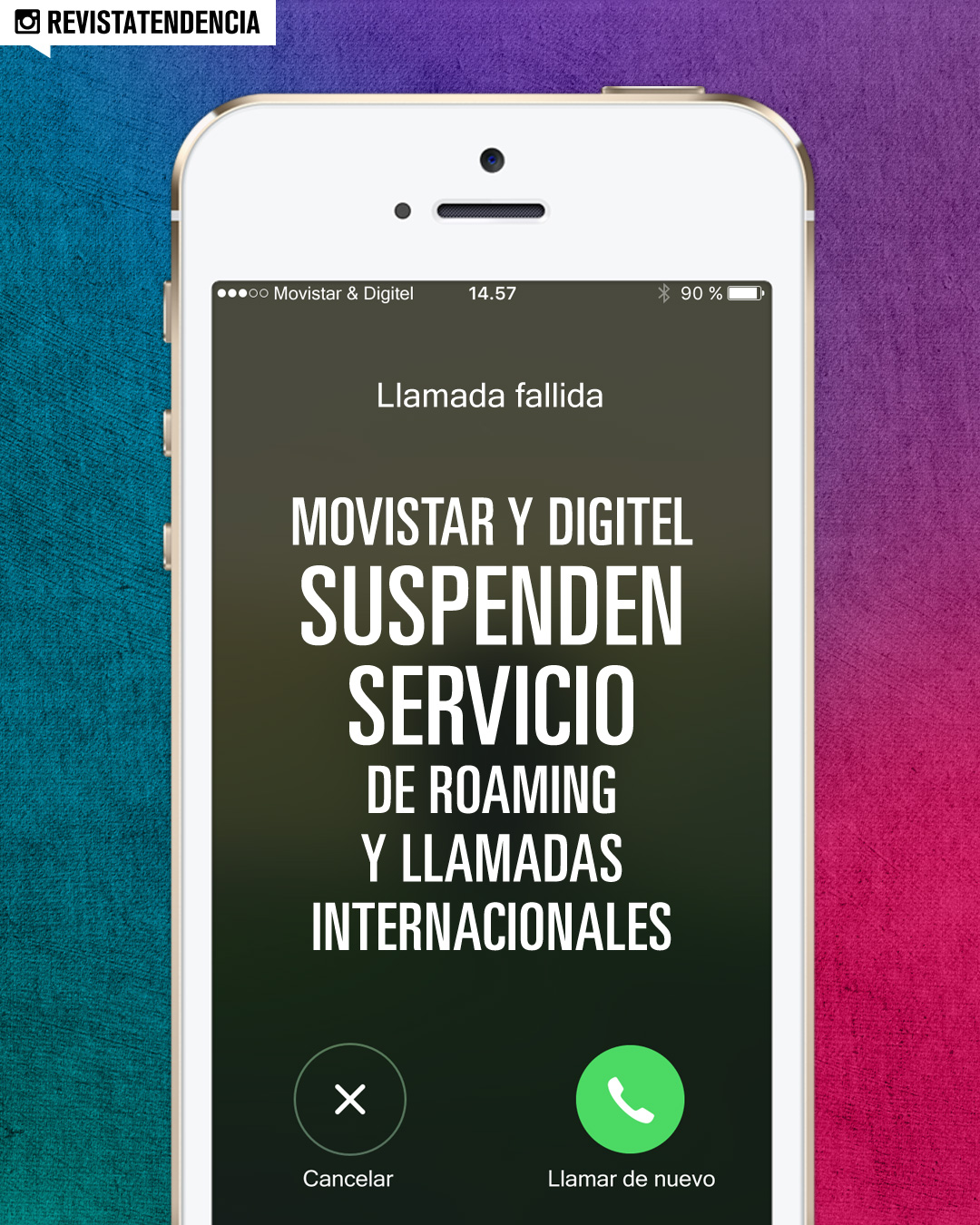 movistar-digitel-suspenden-llamadas-internacionales-2016-1080x1350