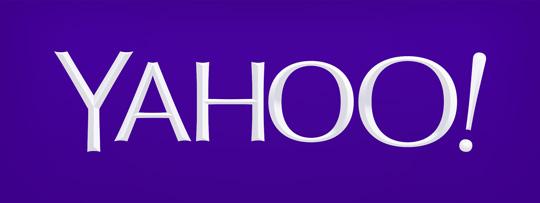 © Yahoo Inc.