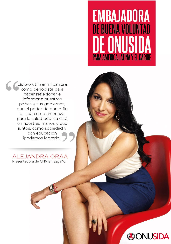Alejandra_Oraa_CNNEE_Tendencia_2016_3