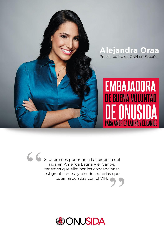 Alejandra_Oraa_CNNEE_Tendencia_2016_4