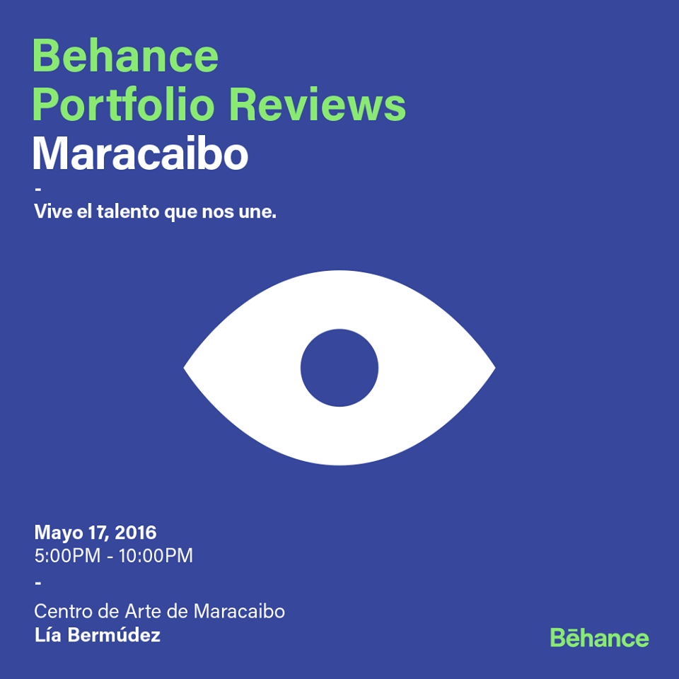 Behance_Reviews_Mcbo_2016