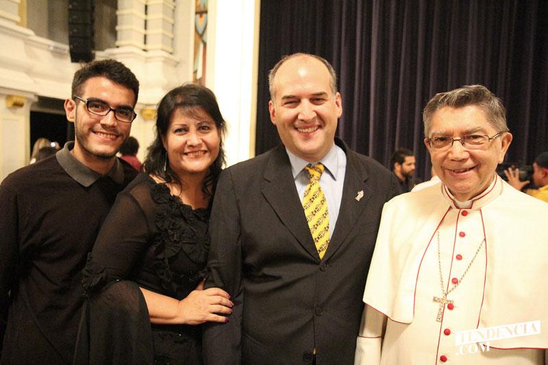 Fotografía: Ángela L. Pérez