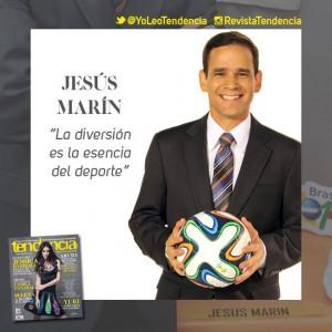 Jesus-Marin-77