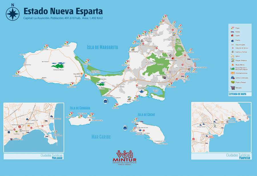 nueva-esparta-mapa1
