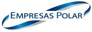 Empreasas_polar_logo