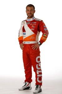 IndyCar / Lat Usa