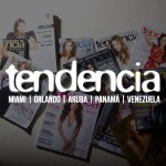 Avatar_Tendencia_Revistas