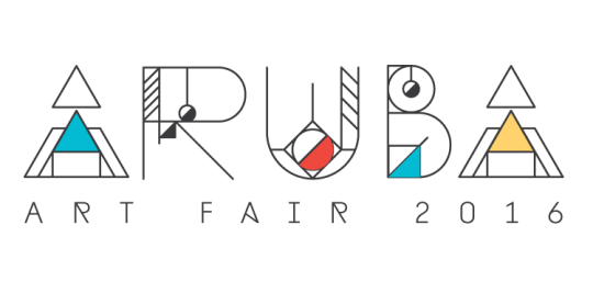 aruba-art-fair-logo